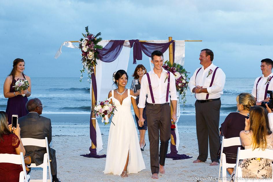 171209-Jen & Brad Wedding-SAM-0445.jpg