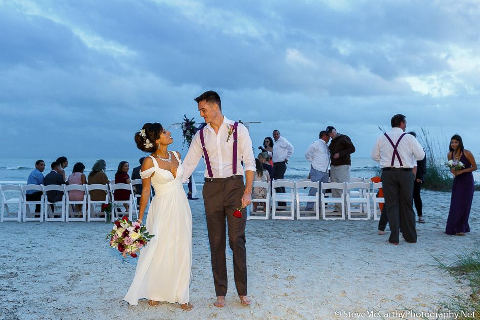 171209-Jen & Brad Wedding-SAM-0476.jpg