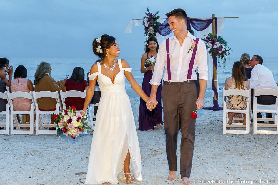 171209-Jen & Brad Wedding-SAM-0468.jpg