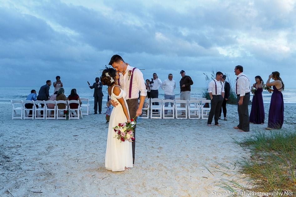 171209-Jen & Brad Wedding-SAM-0487.jpg