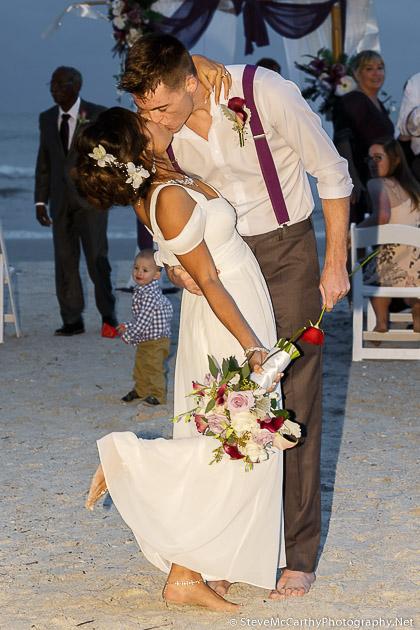 171209-Jen & Brad Wedding-SAM-0489.jpg