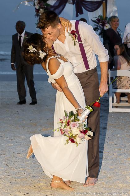 171209-Jen & Brad Wedding-SAM-0489-2.jpg