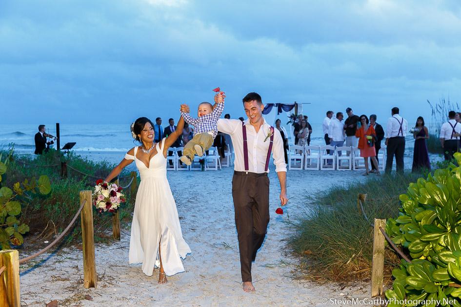 171209-Jen & Brad Wedding-SAM-0514.jpg