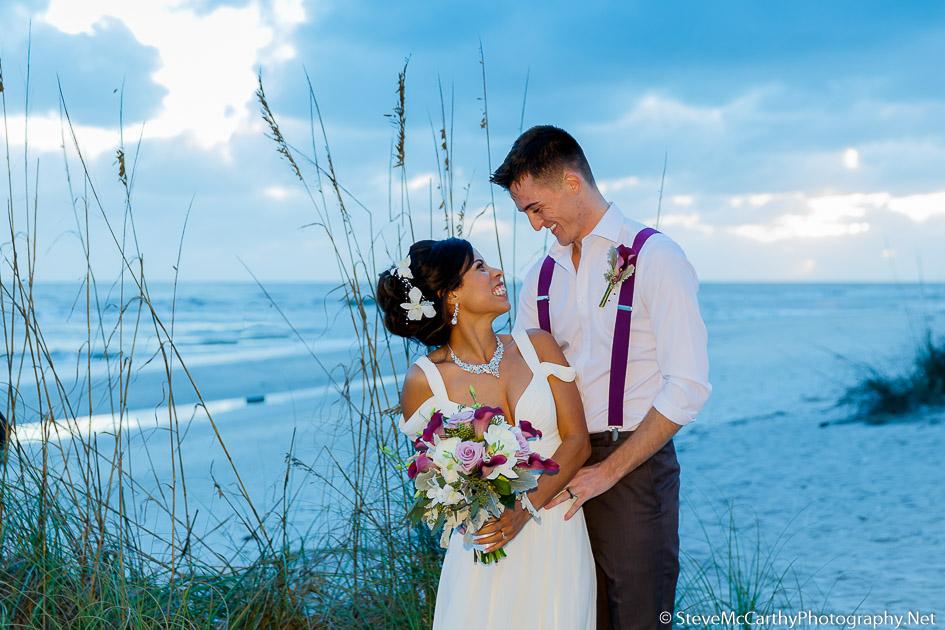 171209-Jen & Brad Wedding-SAM-0547.jpg