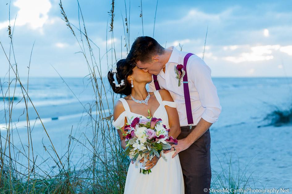 171209-Jen & Brad Wedding-SAM-0553.jpg