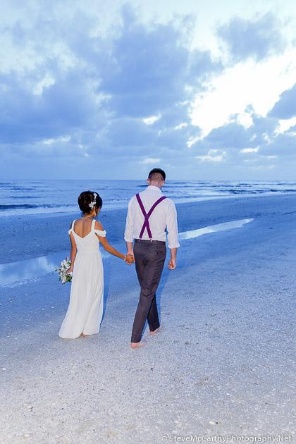 171209-Jen & Brad Wedding-SAM-0644.jpg