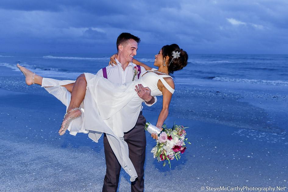 171209-Jen & Brad Wedding-SAM-0660.jpg