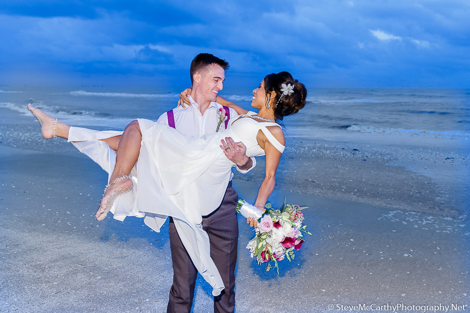 171209-Jen & Brad Wedding-SAM-0660-2.jpg