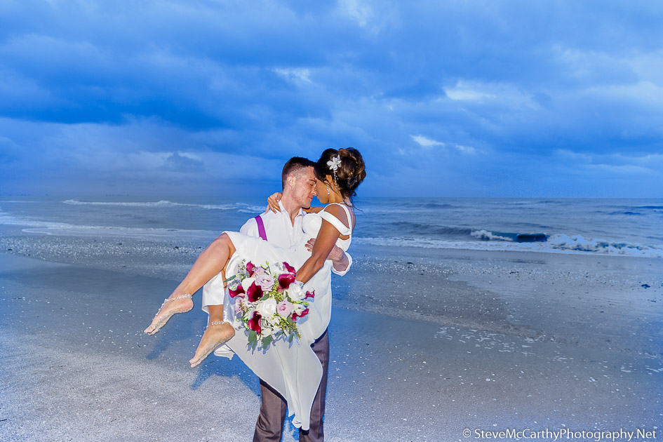 171209-Jen & Brad Wedding-SAM-0661-2.jpg