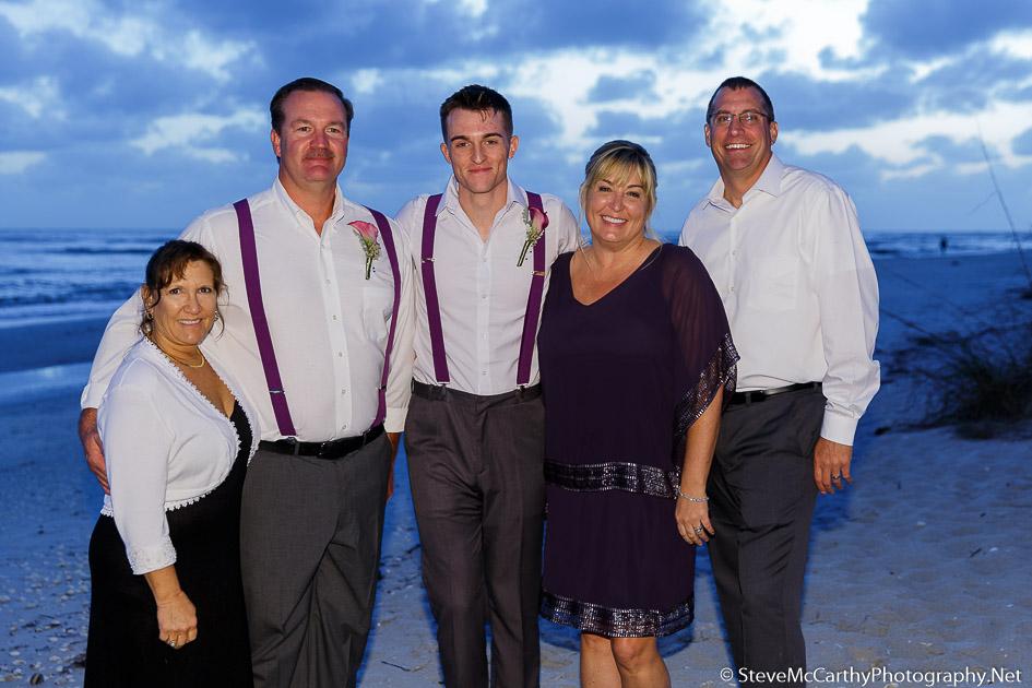 171209-Jen & Brad Wedding-SAM-0708.jpg