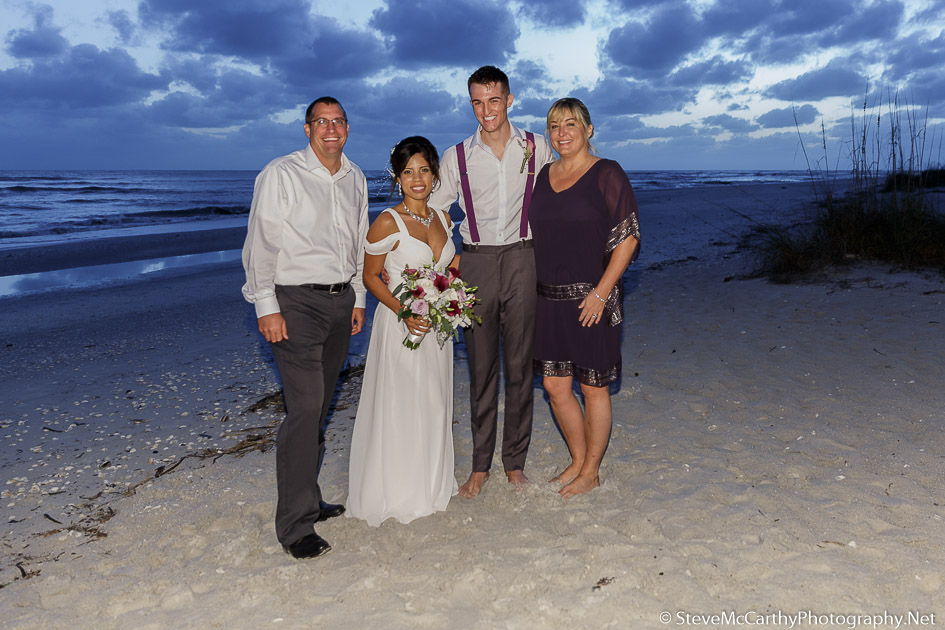 171209-Jen & Brad Wedding-SAM-0726.jpg