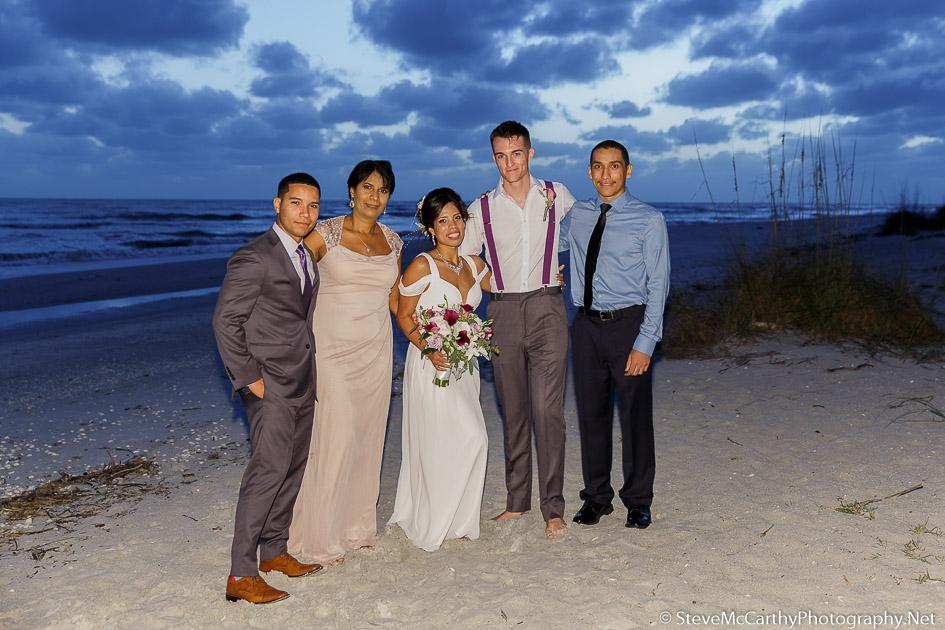 171209-Jen & Brad Wedding-SAM-0744.jpg