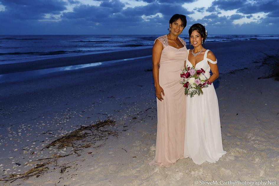 171209-Jen & Brad Wedding-SAM-0761.jpg
