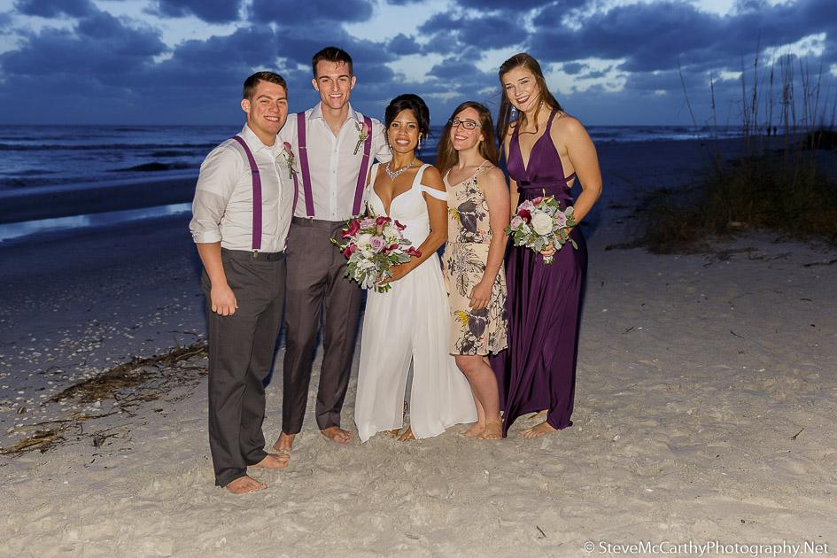 171209-Jen & Brad Wedding-SAM-0773.jpg