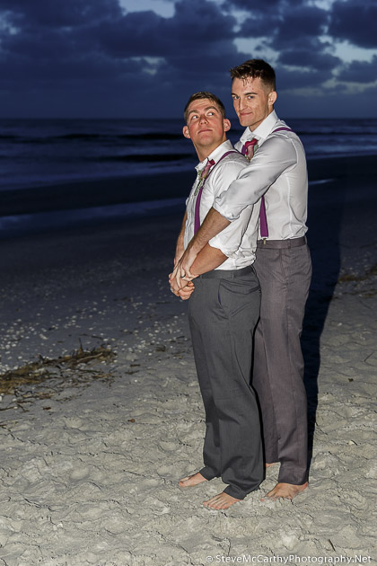 171209-Jen & Brad Wedding-SAM-0807.jpg