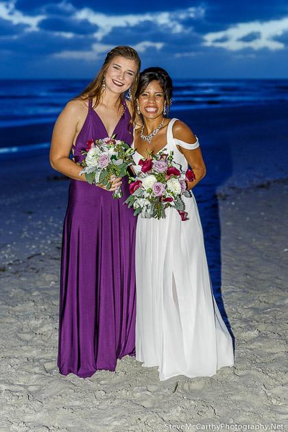 171209-Jen & Brad Wedding-SAM-0828.jpg