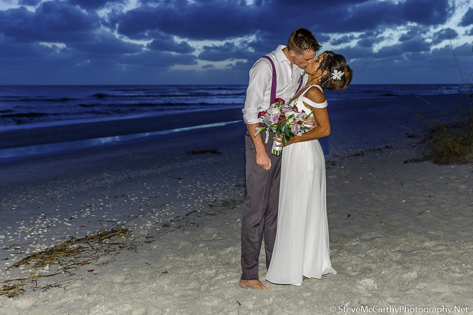 171209-Jen & Brad Wedding-SAM-0841.jpg