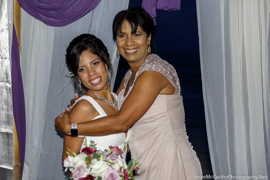 171209-Jen & Brad Wedding-SAM-0851.jpg