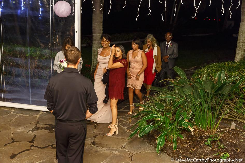 171209-Jen & Brad Wedding-SAM-0921.jpg