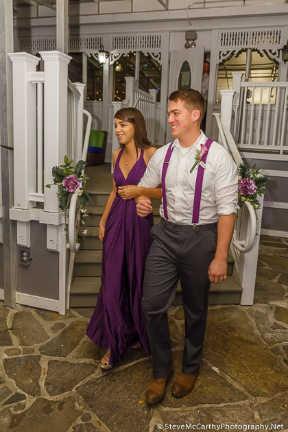 171209-Jen & Brad Wedding-SAM-0942.jpg
