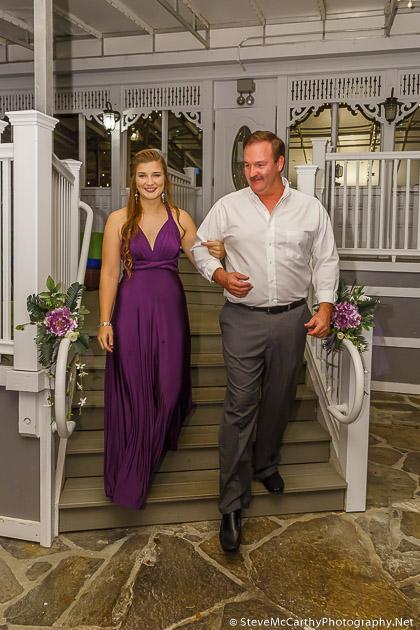 171209-Jen & Brad Wedding-SAM-0946.jpg