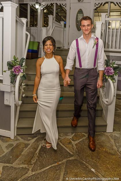 171209-Jen & Brad Wedding-SAM-0957.jpg