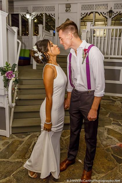 171209-Jen & Brad Wedding-SAM-0960.jpg