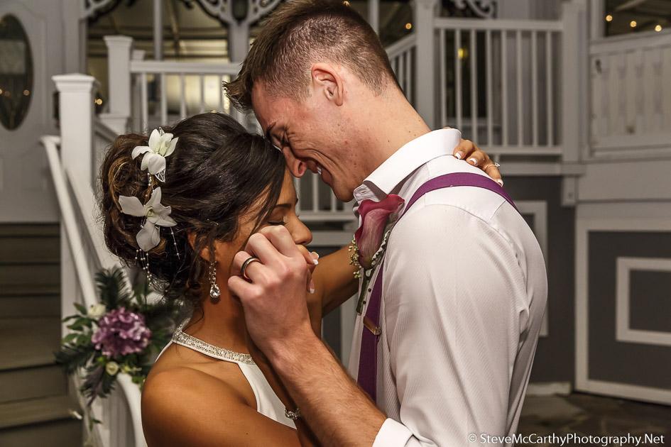 171209-Jen & Brad Wedding-SAM-0966.jpg