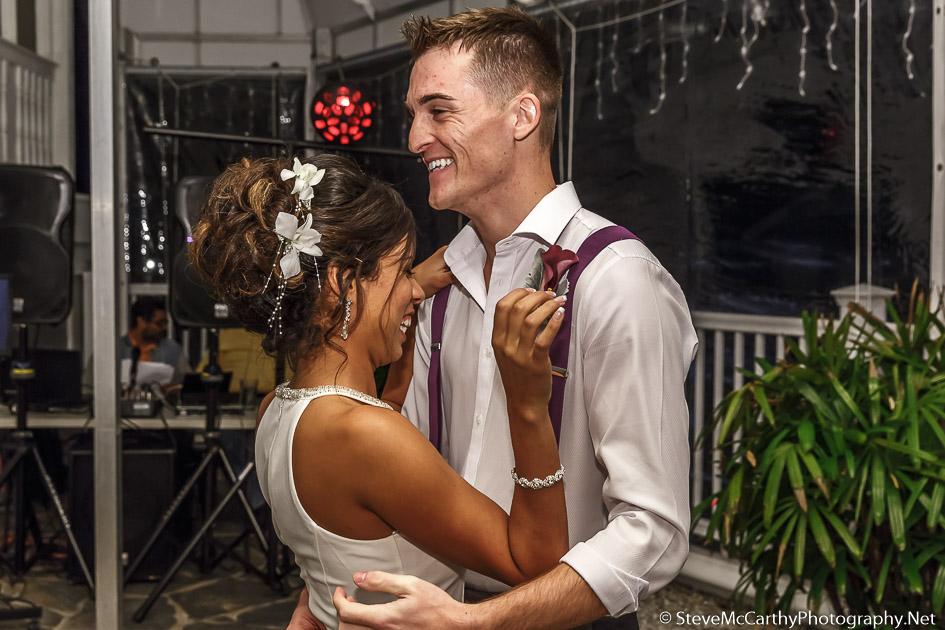 171209-Jen & Brad Wedding-SAM-0967.jpg