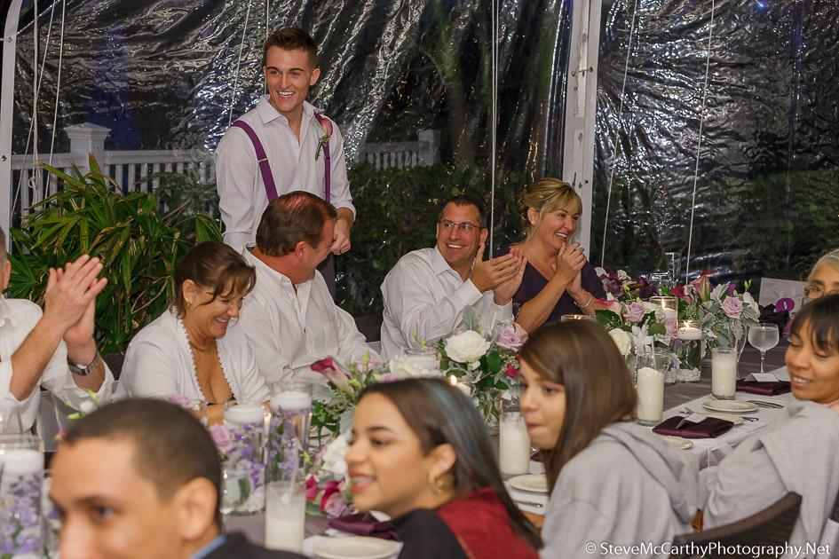 171209-Jen & Brad Wedding-SAM-1033.jpg