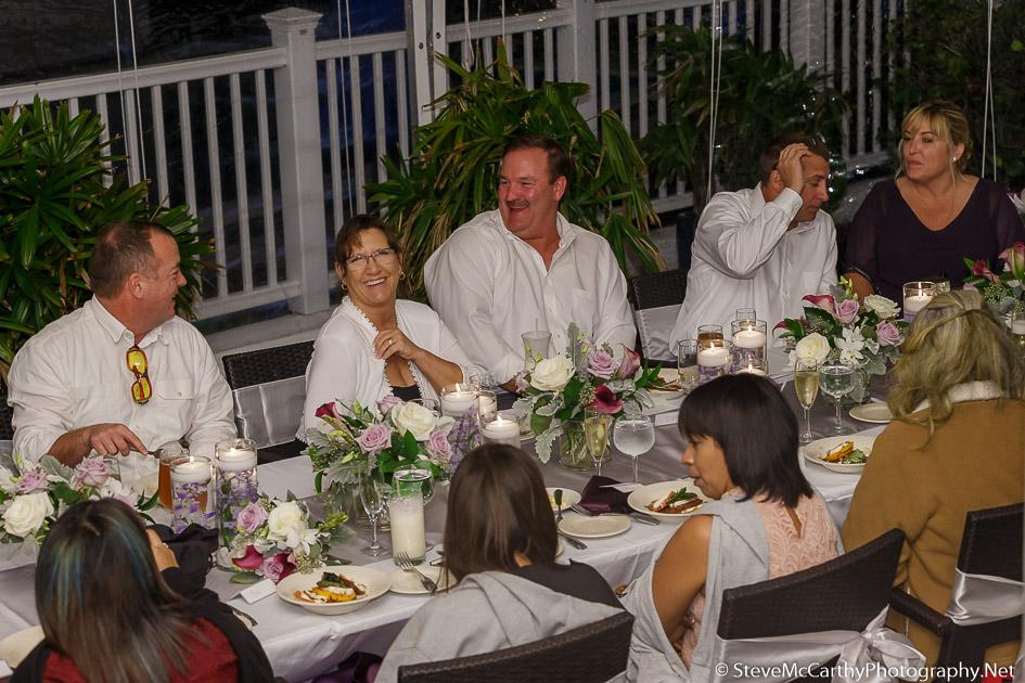 171209-Jen & Brad Wedding-SAM-1095.jpg