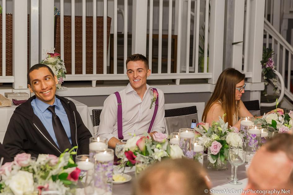171209-Jen & Brad Wedding-SAM-1118.jpg