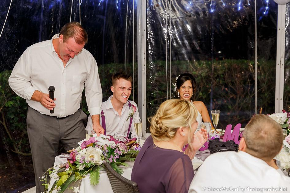 171209-Jen & Brad Wedding-SAM-1152.jpg