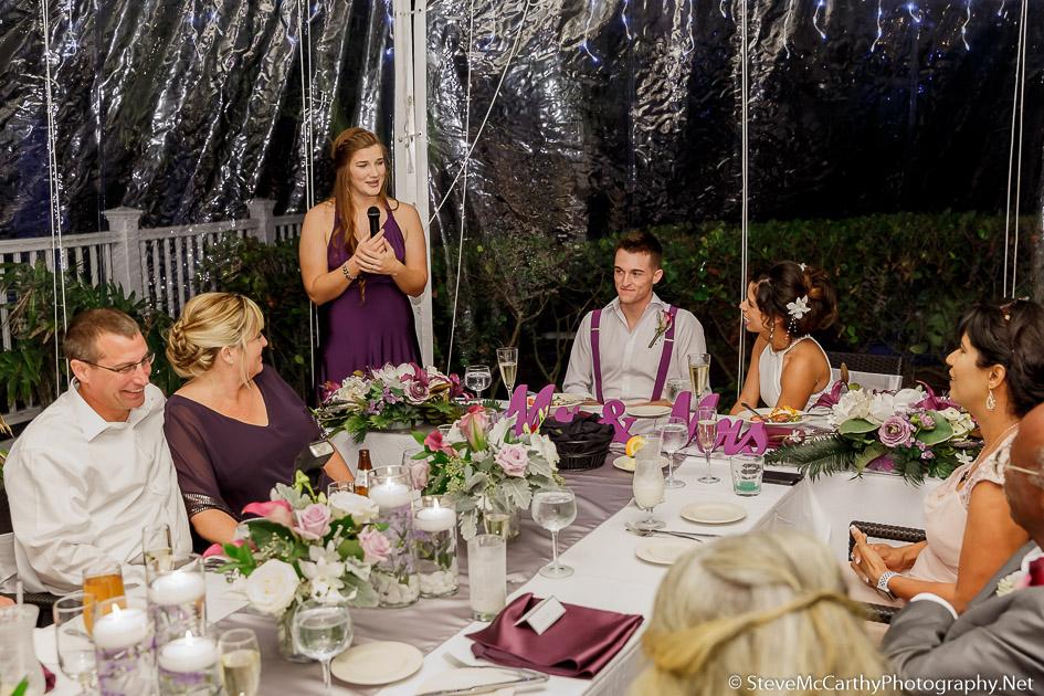 171209-Jen & Brad Wedding-SAM-1178.jpg