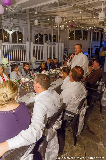171209-Jen & Brad Wedding-SAM-1186.jpg