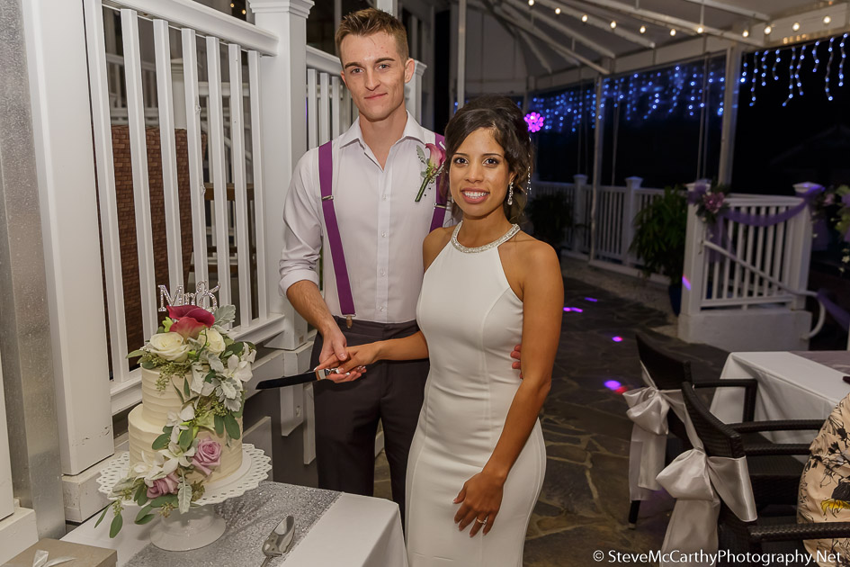 171209-Jen & Brad Wedding-SAM-1275.jpg