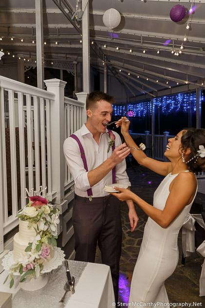 171209-Jen & Brad Wedding-SAM-1298.jpg