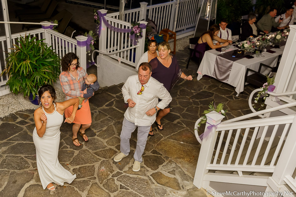 171209-Jen & Brad Wedding-SAM-1377.jpg