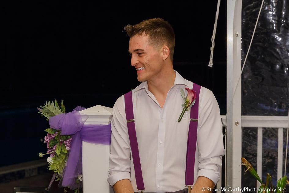 171209-Jen & Brad Wedding-SAM-1401.jpg
