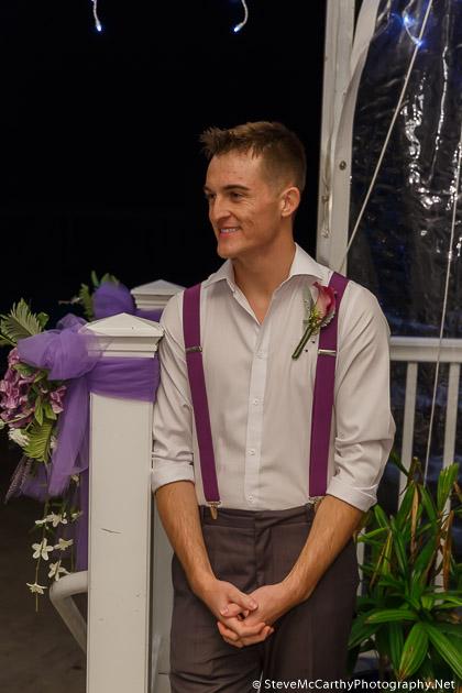 171209-Jen & Brad Wedding-SAM-1406.jpg
