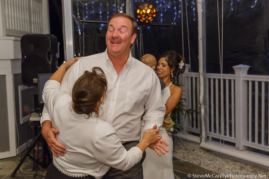 171209-Jen & Brad Wedding-SAM-1420.jpg