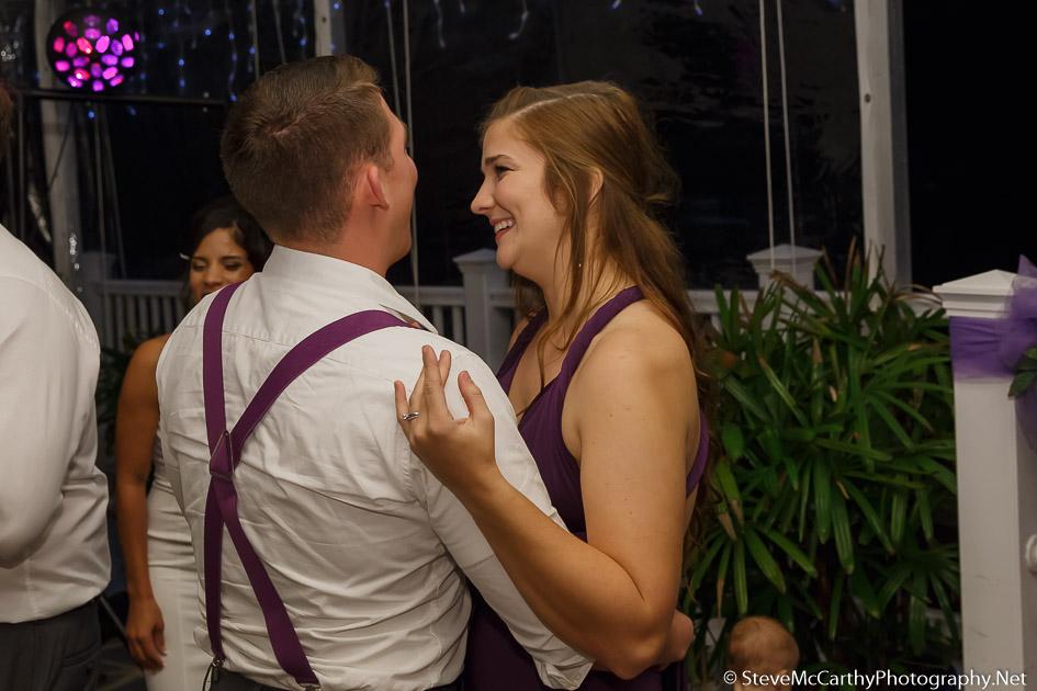 171209-Jen & Brad Wedding-SAM-1423.jpg