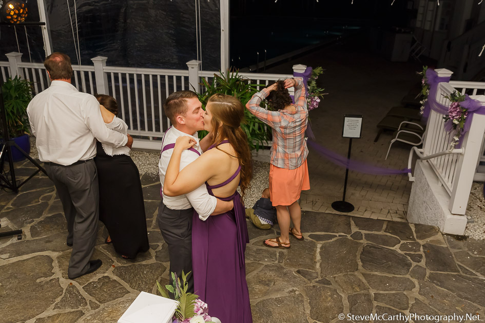 171209-Jen & Brad Wedding-SAM-1431.jpg