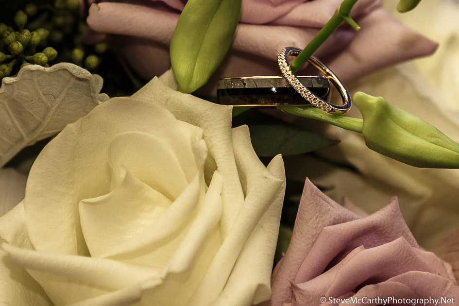 171209-Jen & Brad Wedding-SAM-0067-2.jpg