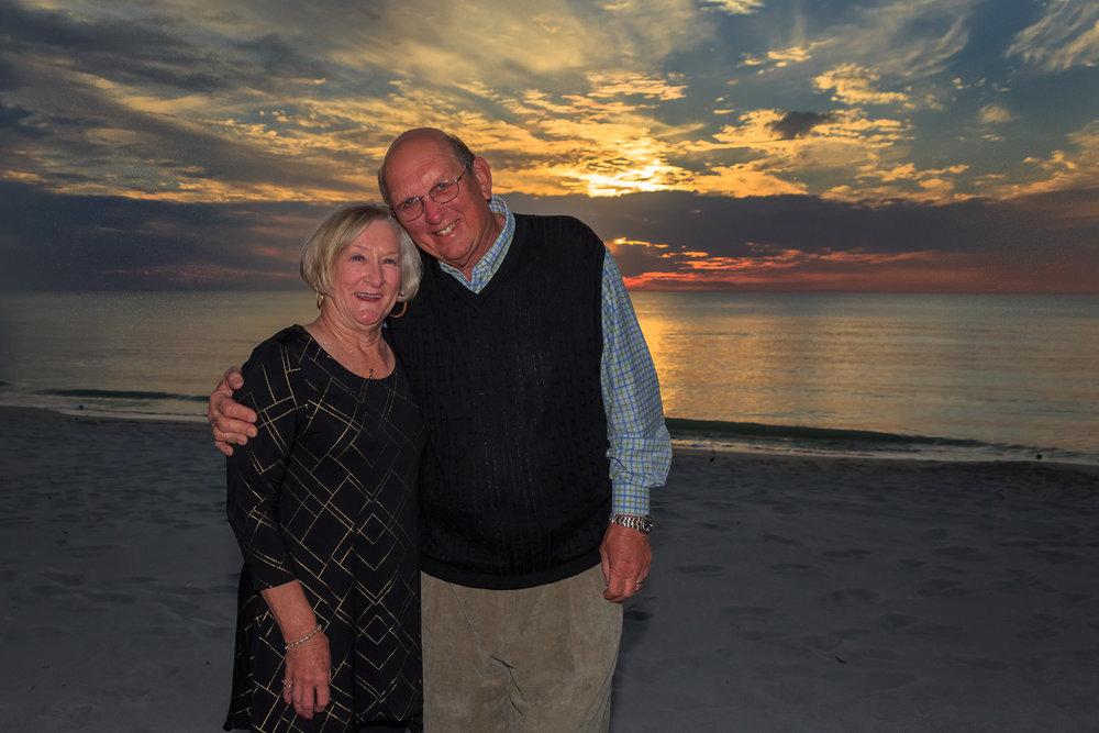 180119-Jane & Roger 50th Anniversary-SAM-0041.jpg