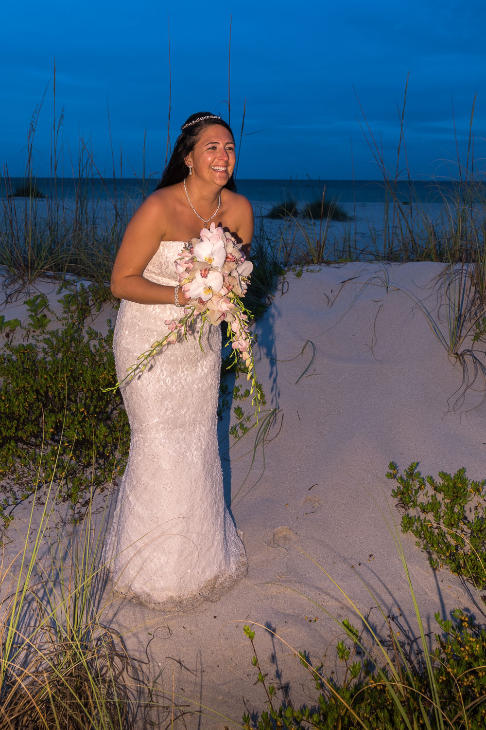 Steve McCarthy Photography: Premier SWFL Wedding Photographer serving all of SWFL,  from Tampa to Naples, Fort Myers Beach, Pine Island, Sanibel, Captiva and Marco Island and over to Miami and up to Delray Beach, including: Tampa, Sarasota, Venice, Cape Coral, Fort Myers, Bonita Springs, Naples, Golden Gate, Arcadia, LaBelle, Miami, Fort Lauderdale, Boca Raton and Delray Beach with everywhere in between.