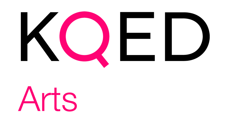 KQED_Arts.jpg