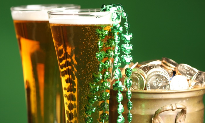 Saturday March 11TH 11am-CLOSE St. Patricks Parade Party!   The North Albany parade ends right in front of the restaurant! Come watch and celebrate. We will be opening early at 11am with a full bar open and specials:  $3 bottled beers, $4 tap beers, $3 well cocktails and $5 Pinot Grigio and Chianti till 7pm. Get your 2017 souvenir cup with your first cocktail or beer while supplies last!  Chef Chris will be serving his delicious 17 day brined Corned Beef Sandwiches and Corned Beef and Cabbage Platters from 11 am to 10pm with the full menu starting at 5pm.