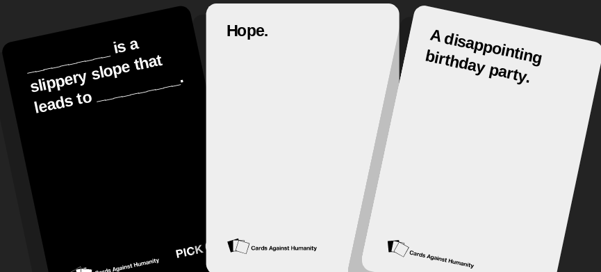 cards-against-humanity.png