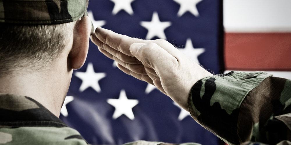 VETERANS-salute-flag.jpg